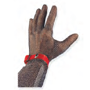 Chain-Mesh-cut-resistant-glove