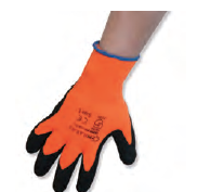 Coldstore-Latex-Palm-Coated-Glove