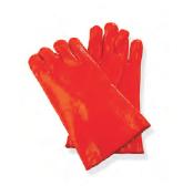 Coldstore-PVC-glove-GCSP