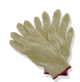 Cotton-crocheted-glove-GCC
