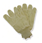 Cotton-drill-glove-GCD