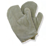 Cow-split-fur-lined-leather-MITT-MLCS