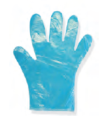 Plastic-disposable-_deli_-glove-GPDISPB
