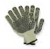 Polka-dot-reversible-glove-GPDREV