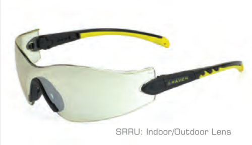 SARU-Indoor_Outdoor-Lens-
