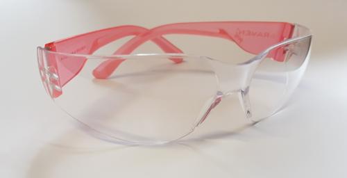 specs-raven-anvenger-girl-clear