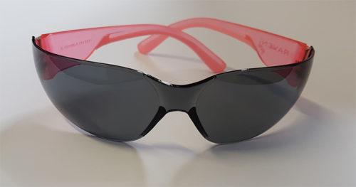 specs-raven-avenger-girl-grey-sragg
