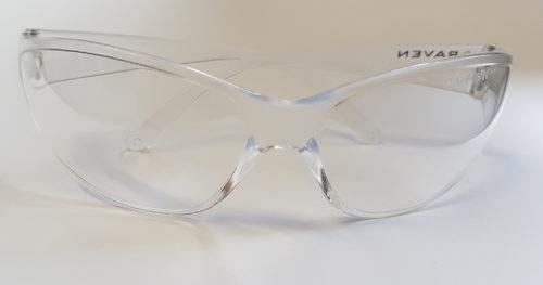 specs-raven-resilient-clear