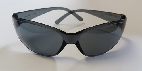 specs-raven-resilient-grey