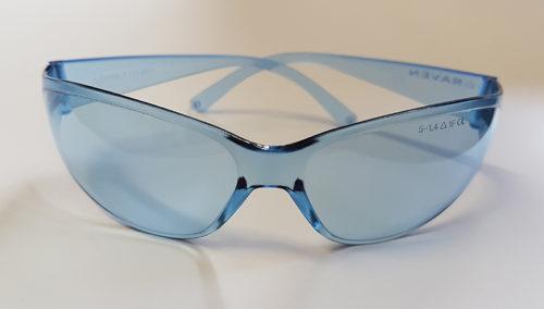 specs-raven-resilient-sky-blue