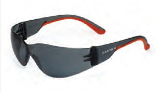 SRAG-Grey-Shade-5-2.5