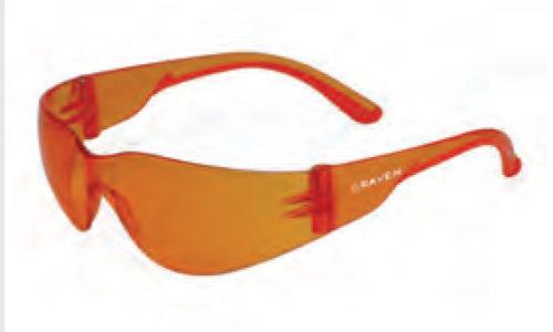 SRAO-Orange-low-light-levels