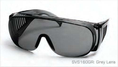 SVS160GR-Grey-