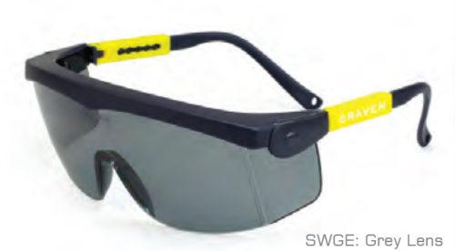 SWGE-Grey-Lens