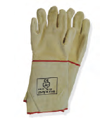Toweling-glove-GT1024