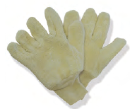 Toweling-glove-GTKW