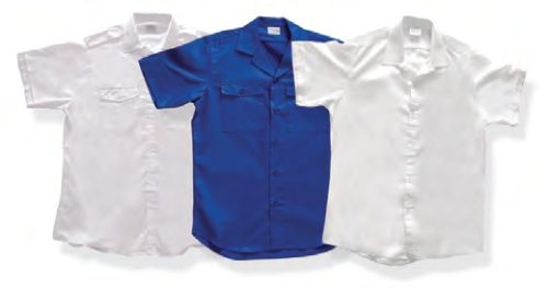 Work-Shirts-SSS
